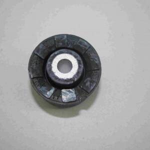 20090219150358